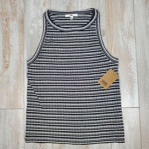 Vans Lumin Fitted Tank